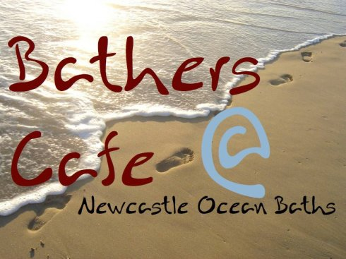 Bathers_cafe_ocean_baths_logo