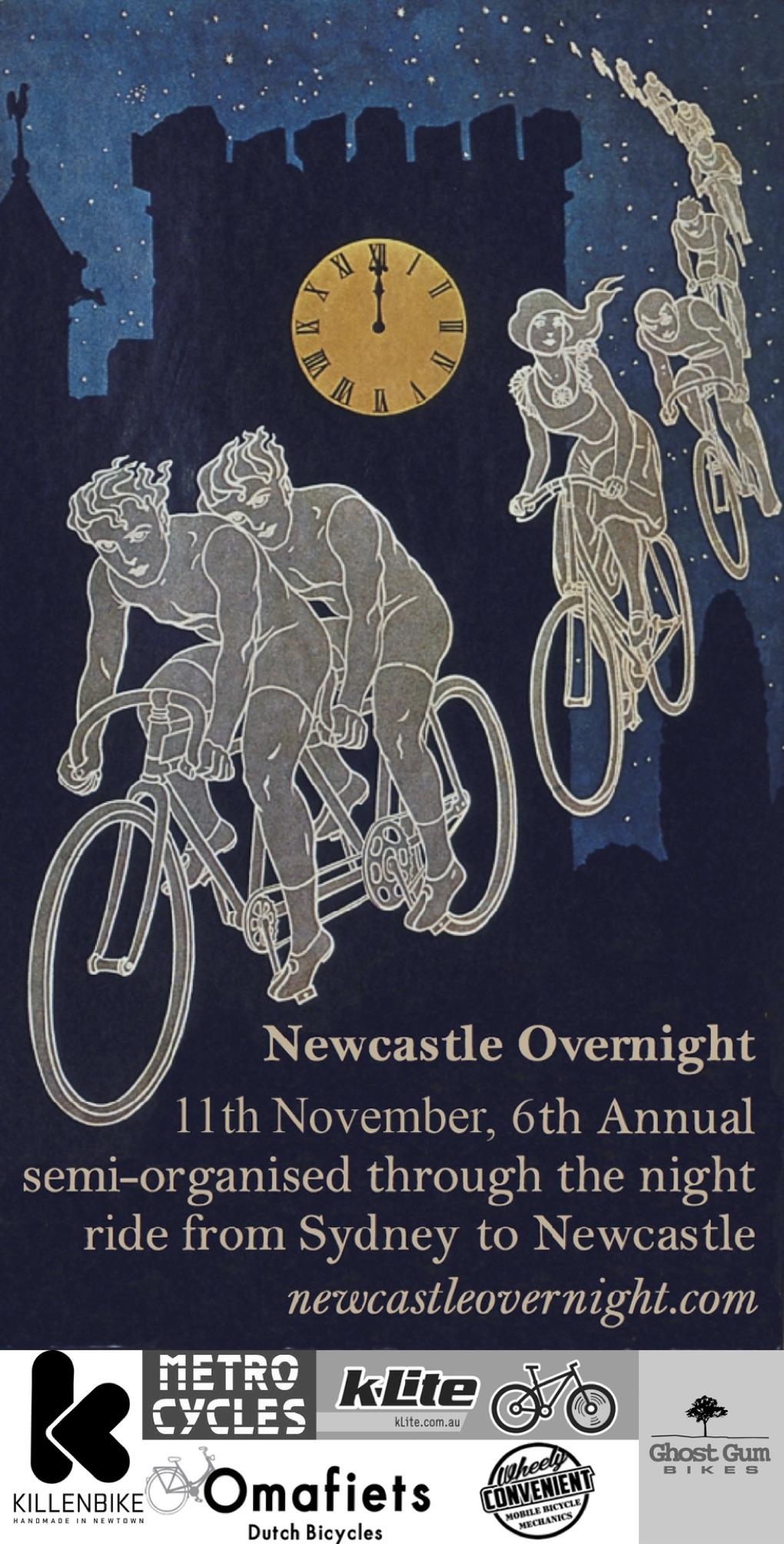 Newcastle_Flyer_2017