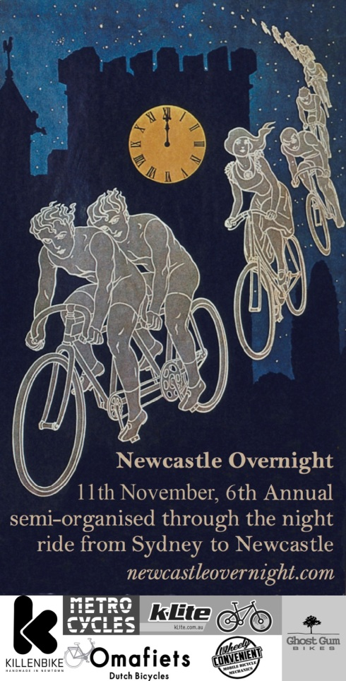 Newcastle_Flyer_2017