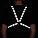 Harness_White_back_night_compact